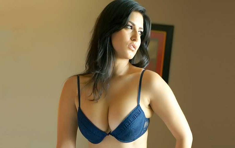 top perfect bra