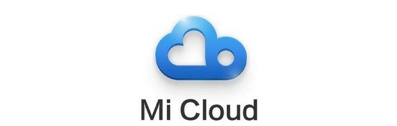 mi cloud guide