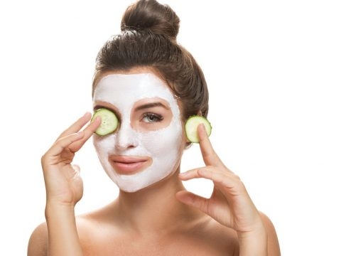 Perfect skin before the wedding: 4 natural and nourishing DIY masks