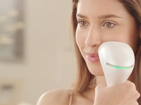 How To Choose A Photo Epilator For Home Use?