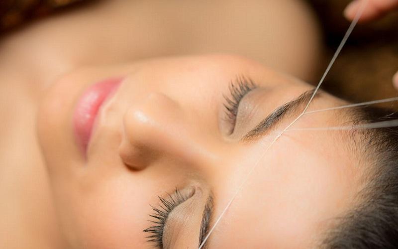 new Beauty treatments