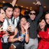 How to organize a year-end party