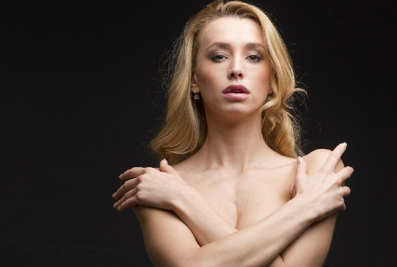 Causes Of Breast Pain After Menstruation