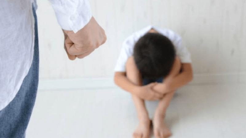 The Problem Of Child Cruelty