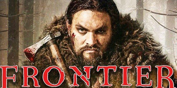 Frontier Season 4